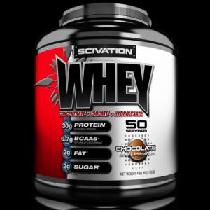 scivation-whey-chocolate-2100-500x500