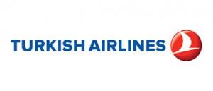 turkish-air-line