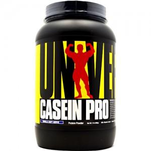 universal-casein-pro-909-gram-500x500