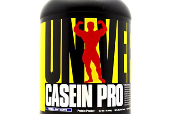 Universal Casein Pro 909 Gr