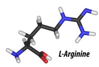 L-Arginine (Arjinin) Nedir? Faydaları Zararları Nelerdir ? Nasıl Kullanılır?
