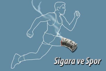 Sigara ve Spor