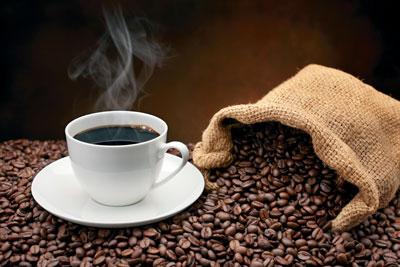 kahve-ve-spor