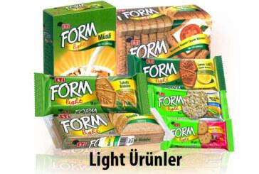 """Ürünlerde """"Light"""" Ne Demektir ve Light Ürünler Zararlı Mıdır?"""