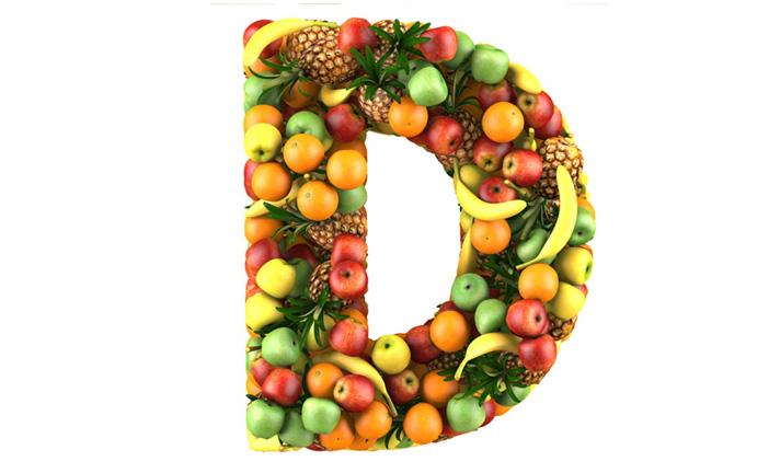 D vitamininin Eksikliği ve Fazlalığının Sonuçları