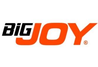 Big Joy Nutrition Nasıl Bir Markadır ?