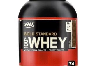 Whey Protein Tozları Kilo Aldırır mı?