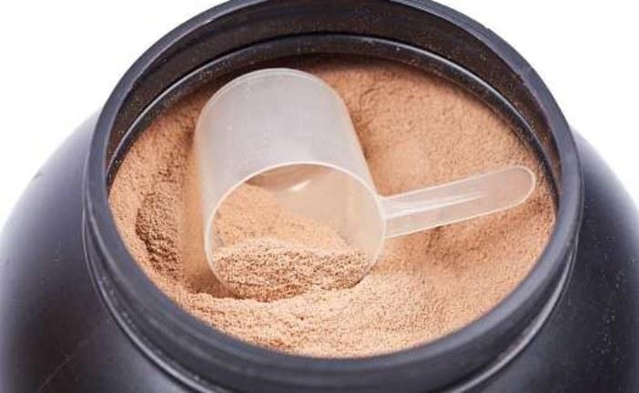 Protein Tozu Nedir, Ne İşe Yarar? Kullanımı, Yararları Ve Zararları.