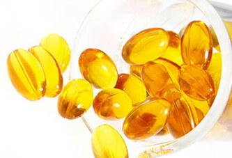 Yağ Yakıcı Suplementler İle Zayıflamak Sağlıklı mı?