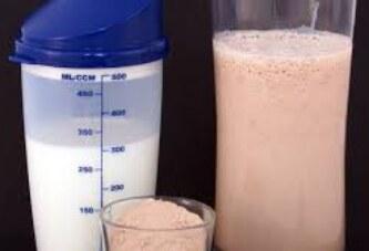 Protein Tozu Alırken Dikkat Edilmesi Gerekenler