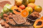Lifli Yiyecekler Ve Lif Değeri Yüksek Besinler Nelerdir?