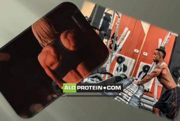 Protein Tozu Kilo Aldırır Mı?