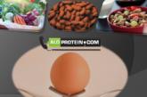 Hacim Kazandıran Besinler ve Diyet Programı