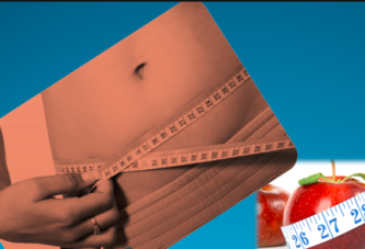 Ketojenik Diyet Nasıl Yapılır? Faydaları Nelerdir?