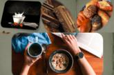 Kilo Almanıza Yardımcı Kahvaltı Sofranız