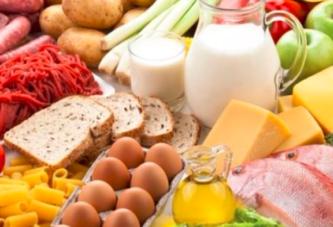 Protein Diyet Listesi Protein Diyeti Nedir? Nasıl Yapılır?