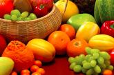 C Vitamini Hakkın Tüm Bilgiler