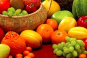C Vitamini Hakkında Tüm Bilgiler