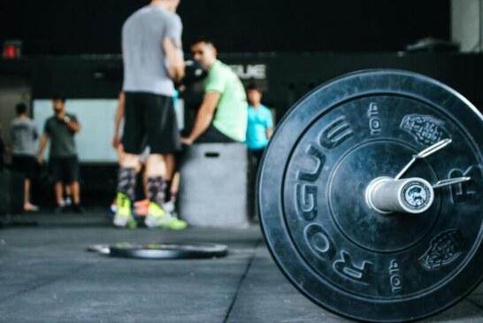 Günlük Spor Yapma Süresi Ne Kadar Olmalı?