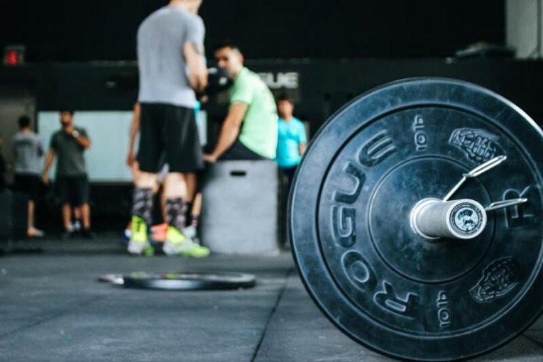 Günlük Spor Süresi - AloProtein