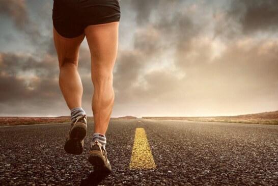 Günlük Yürüyüş Yapmanın Vücuda Yararları