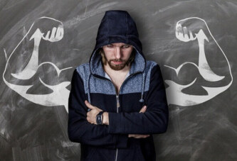 Vücut Geliştirme Özgüven Aşılıyor